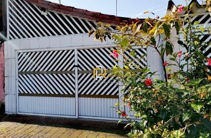 Casa Térrea para Venda, Vila Mirim