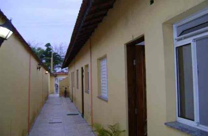 Condomínio Fechado para Venda, Vila Atlântica