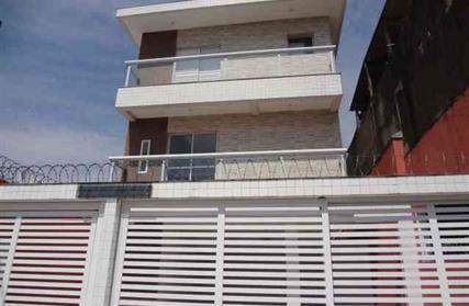Condomínio Fechado para Venda, Centro de São Vicente