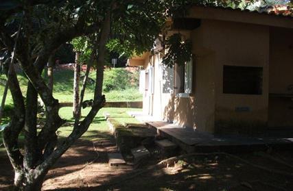 Casa Térrea para Venda, Maresias
