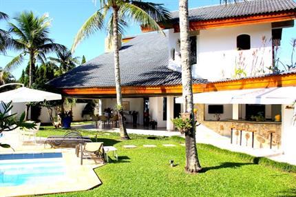 Condomínio Fechado para Venda, Acapulco