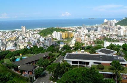 Condomínio Fechado para Venda, Balneário Cidade Atlântica