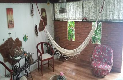 Casa Térrea para Venda, Canto do Forte