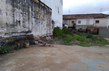 Terreno para Venda, Marapé