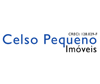 Banner Celso Pequeno Imoveis