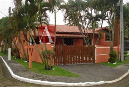 Casa Térrea para Venda, Oásis