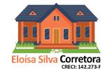 Eloísa Silva Corretora