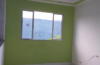 Apartamento para Alugar, Nova Mirim