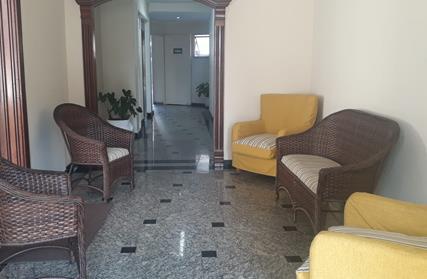 Apartamento para Temporada, Ocian