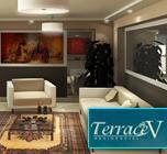 Imagem Terrace