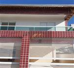 Imagem Mantovani Empreendimento Imobiliário