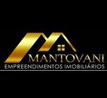 Mantovani Empreendimento Imobiliário