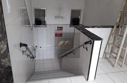 Kitnet / Loft para Alugar, Ocian