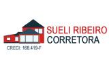 Sueli Ribeiro Corretora
