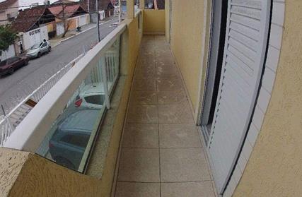 Condomínio Fechado para Alugar, Tupiry