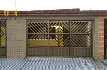 Casa Térrea para Venda, Vilamar