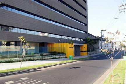 Sala Comercial para Alugar, Paquetá