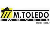 M. Toledo Imóveis
