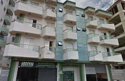 Apartamento para Venda, Cidade Ocian