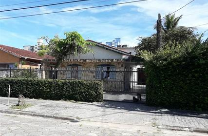 Casa Térrea para Alugar, Balneário Maracanã