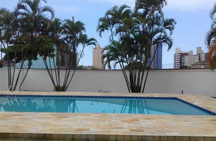 Apartamento para Alugar, Balneário Maracanã