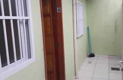 Condomínio Fechado para Alugar, Anhangüera