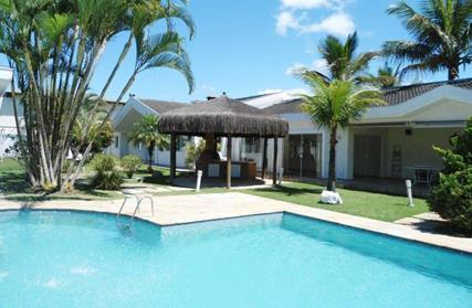 Condomínio Fechado para Alugar, Jardim Acapulco