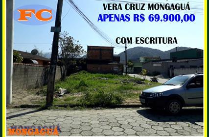 Terreno para Venda, Vila Vera Cruz