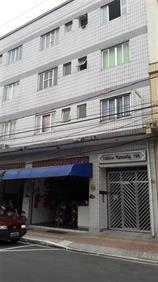 Apartamento para Alugar, Cidade Ocian