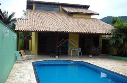 Casa Térrea para Venda, Boiçucanga