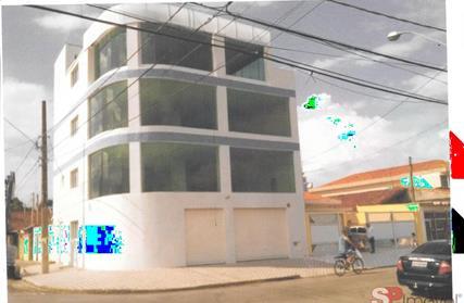 Prédio Comercial para Alugar, Vila Tupi