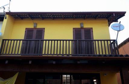 Apartamento Duplex para Venda, Centro de Ilhabela
