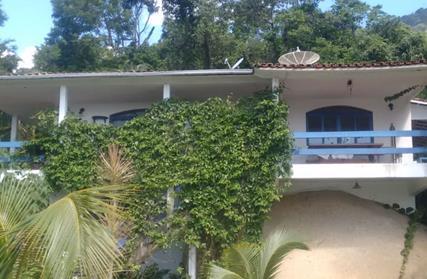 Casa Térrea para Venda, Praia do Veloso
