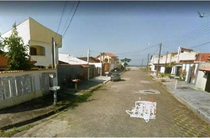 Sobrado / Casa para Venda, Satélite