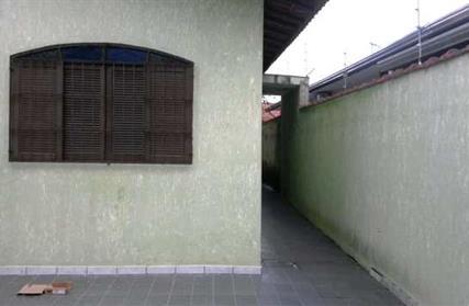 Casa Térrea para Venda, Vila Oceanópolis