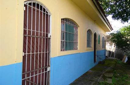Casa Térrea para Venda, Belas Artes