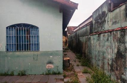 Casa Térrea para Venda, Balneário Itaoca