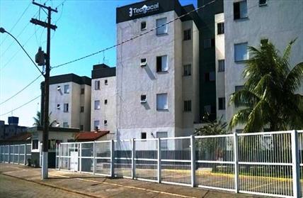 Apartamento para Venda, Balneário Plataforma