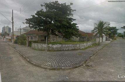 Terreno para Venda, Agenor de Campos