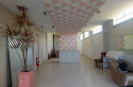 Galpão / Salão para Alugar, Ocian