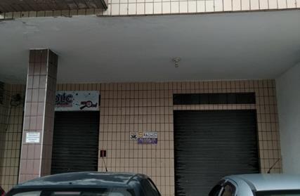 Galpão / Salão para Alugar, Guilhermina