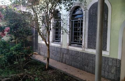 Casa Térrea para Alugar, Nova Mirim
