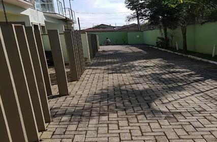Condomínio Fechado para Alugar, Vila Atlântica