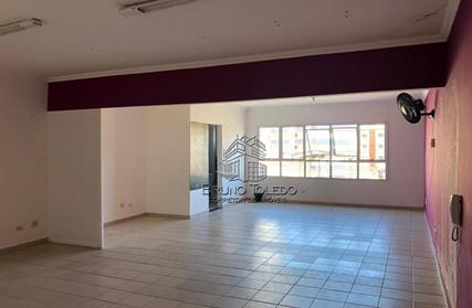 Sala Comercial para Alugar, Vila Tupi