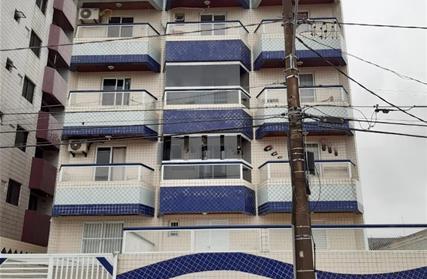 Kitnet / Loft para Venda, Vila Mirim