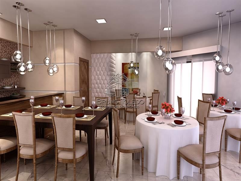 Lançamento Residencial Murano