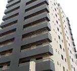 Imagem 2000 Imóveis - Assessoria Imobiliária
