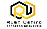 Ryan Ushiro Corretor de Imóveis