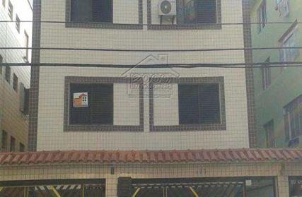 Apartamento para Alugar, Guilhermina