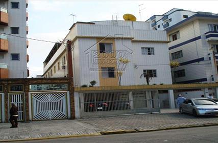Kitnet / Loft para Alugar, Guilhermina